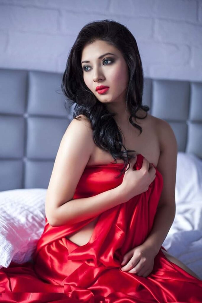 Escorts service in Indirapuram